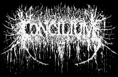 Concilium - Logo