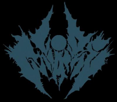 Void Collapse - Logo
