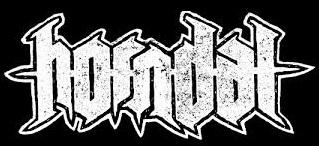 Horndal - Logo