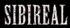 Sibireal - Logo