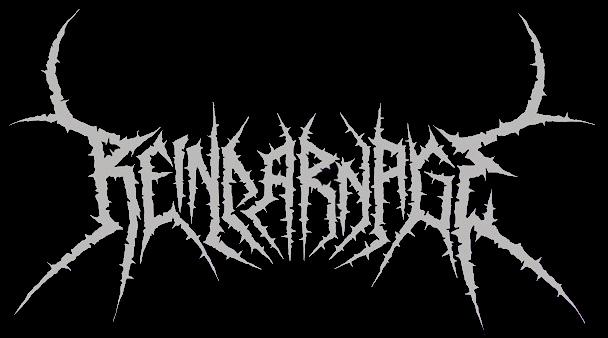 Reincarnage - Logo