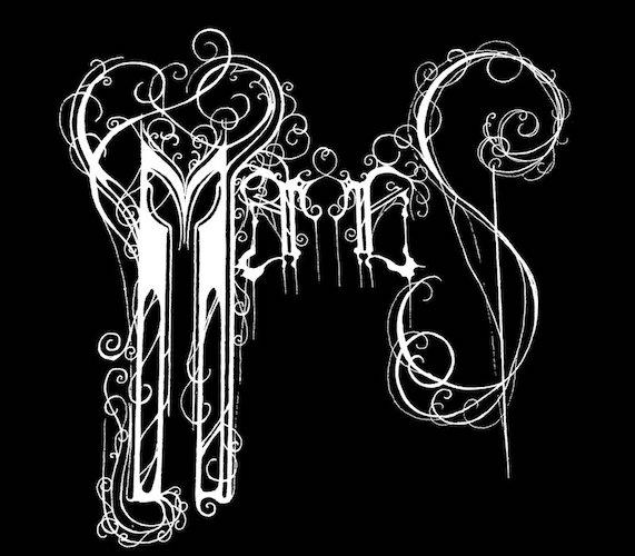 Marras - Logo
