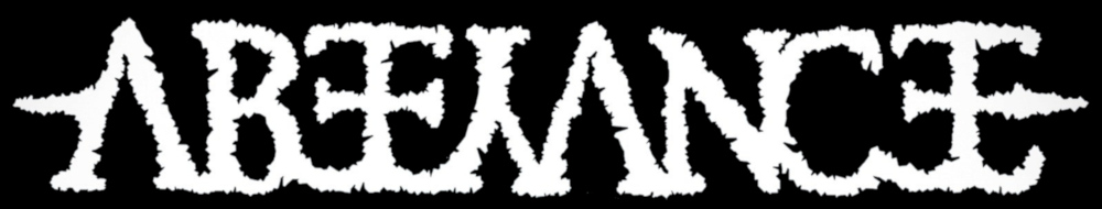 Abeyance - Logo