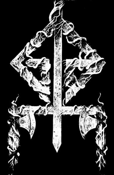 Gam - Logo