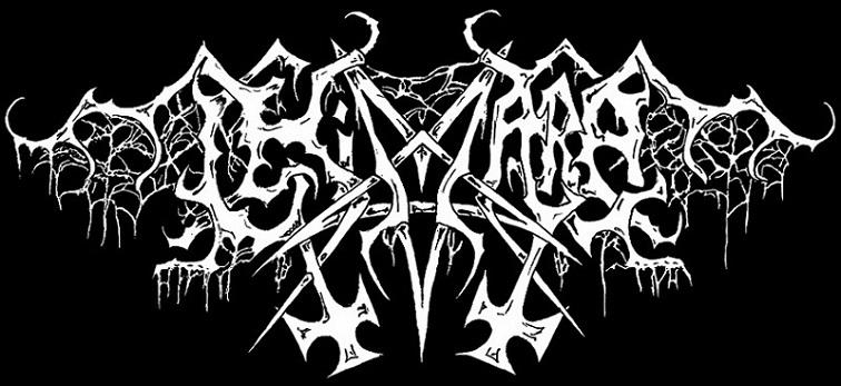 Chimæra - Logo