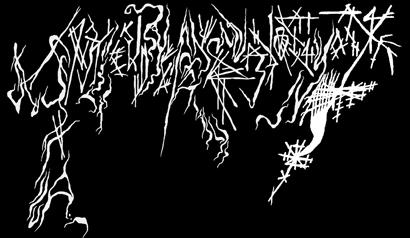 Ynkleudherhenavogyon - Logo