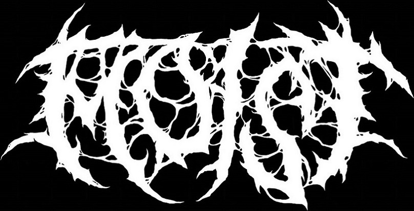 Moist - Logo