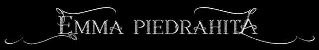 Emma Piedrahita - Logo