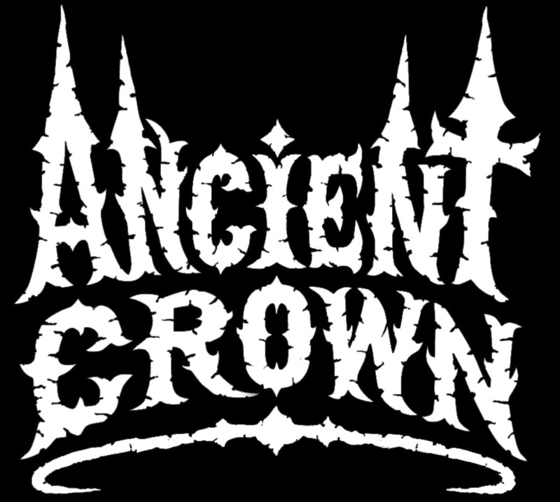 Ancient Crown - Logo