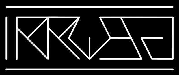 Irrweg - Logo
