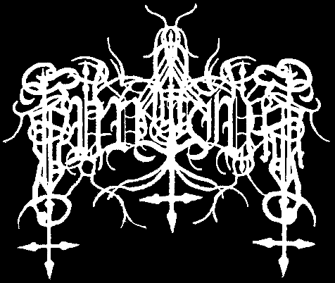 Muvitium - Logo