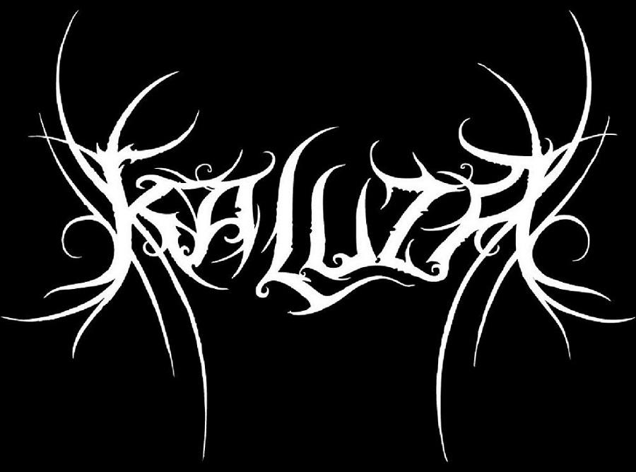 Kaluza - Logo