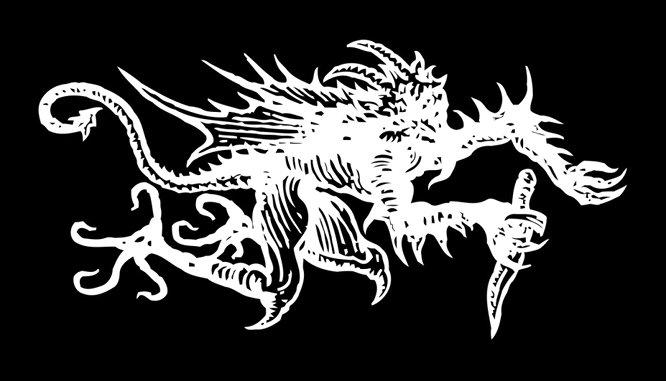 NEDXXX - Logo