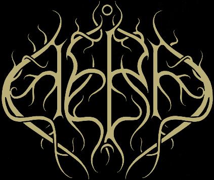 Äera - Logo