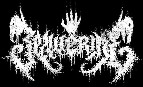Bezwering - Logo