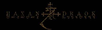 Haxandraok - Logo