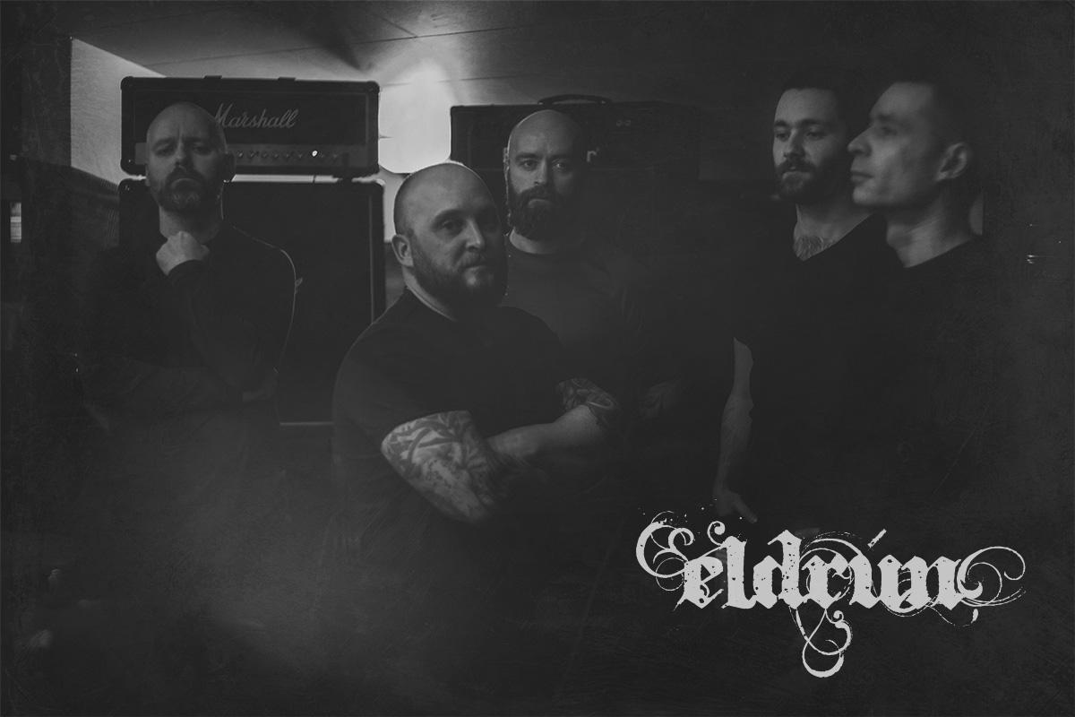 Eldrún - Photo
