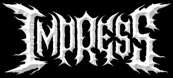 Impress - Logo