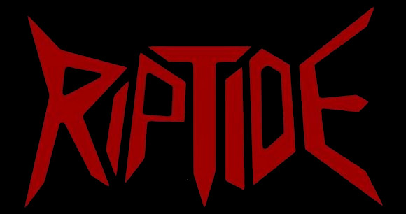 RipTide - Logo