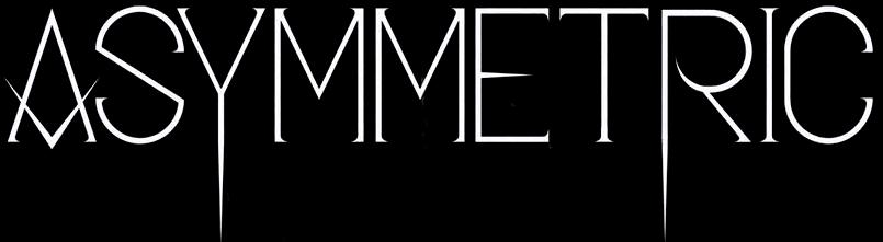 Asymmetric - Logo