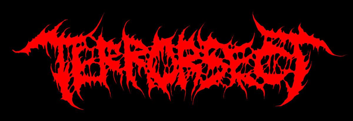 Terrorsect - Logo