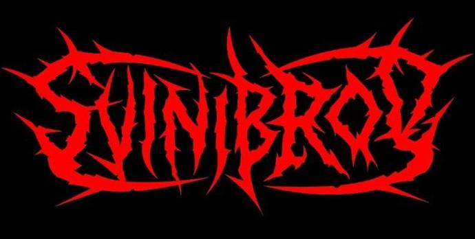 Svinibrod - Logo