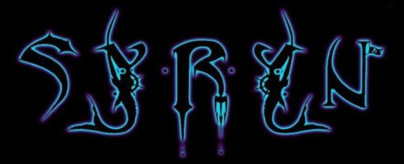 Syryn - Logo