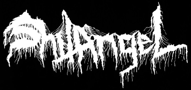 Shitangel - Logo