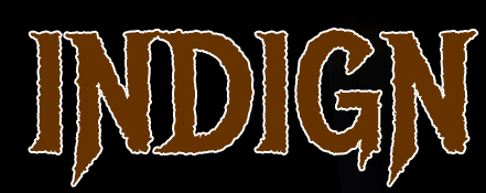 Indign - Logo