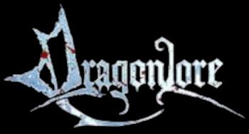 Dragonlore - Logo