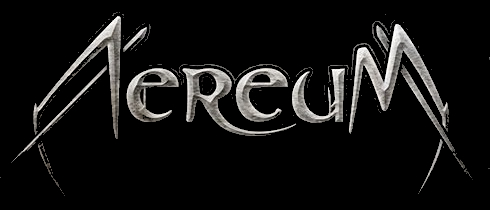Aereum - Logo
