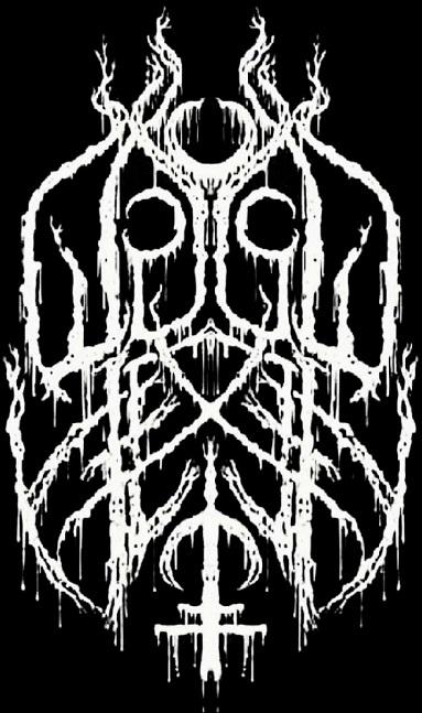 Waldhexen - Logo
