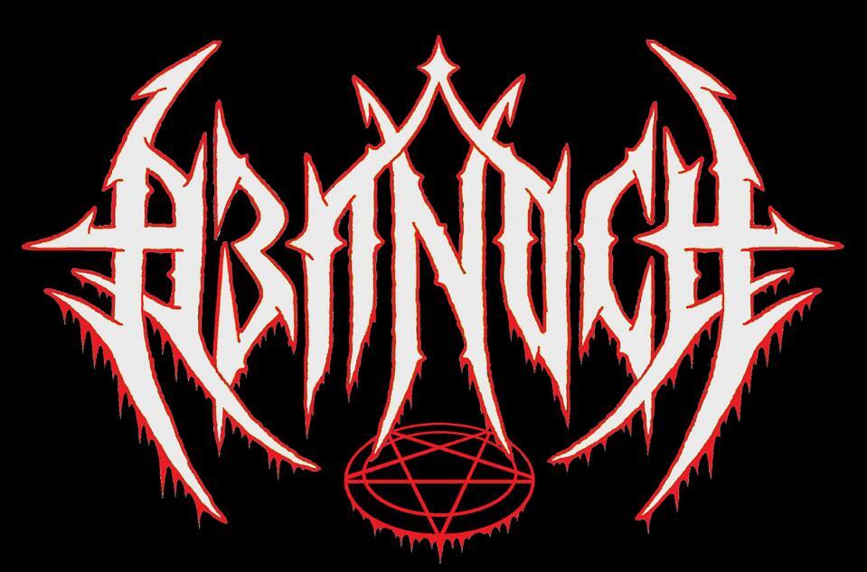 Abanoch - Logo