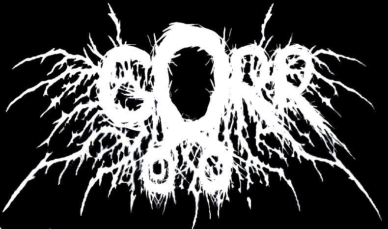 Gorr - Logo