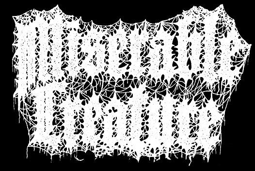 Miserable Creature - Logo