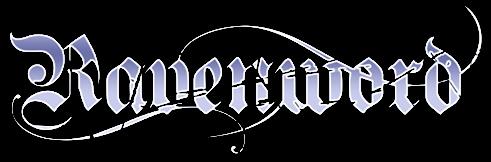 Ravenword - Logo