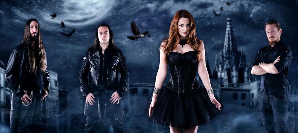 Ravenword - Photo