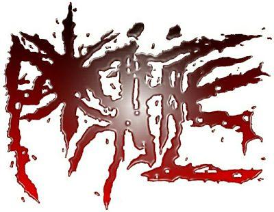 Porifice - Logo