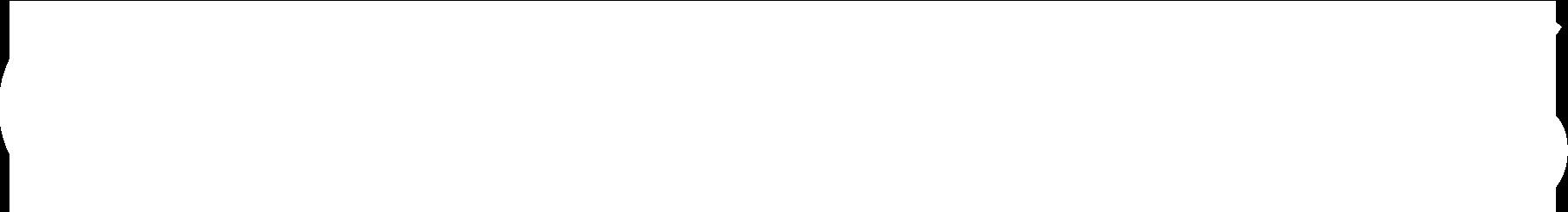 Oceans - Logo