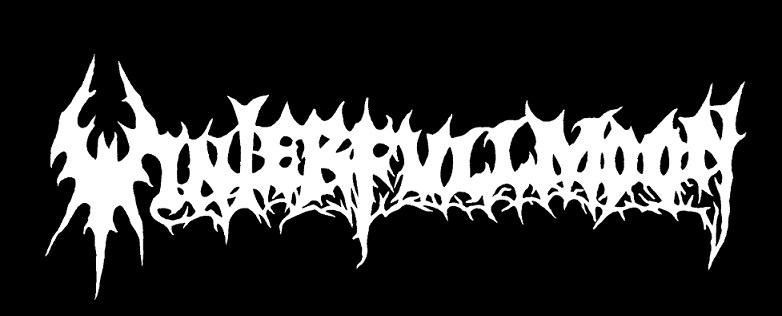 Winterfullmoon - Logo