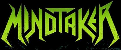 Mindtaker - Logo
