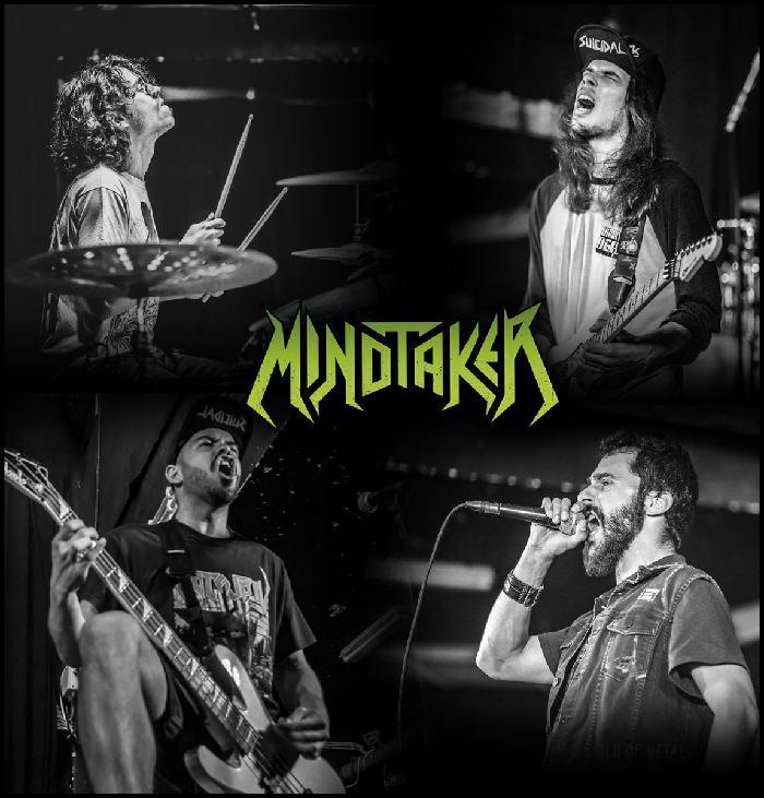 Mindtaker - Photo