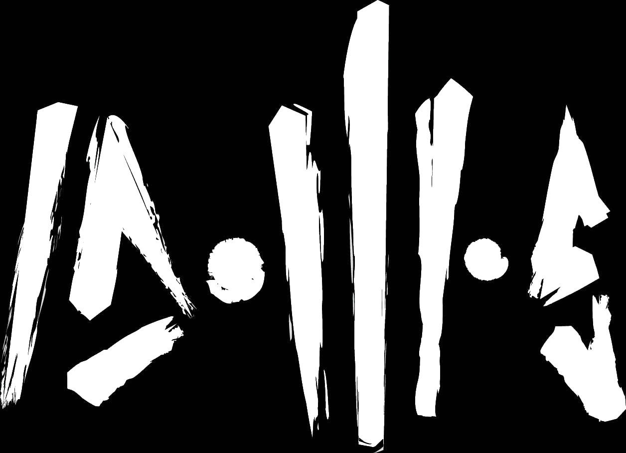 Idolos - Logo