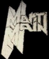 MortMain - Logo