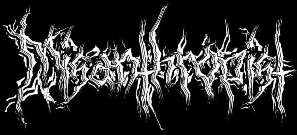 Misanthropist - Logo