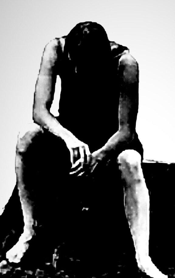 Misanthropist - Photo
