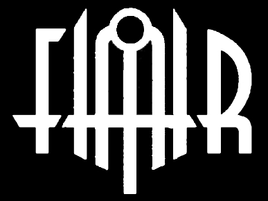 Fimir - Logo