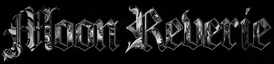 Moon Reverie - Logo