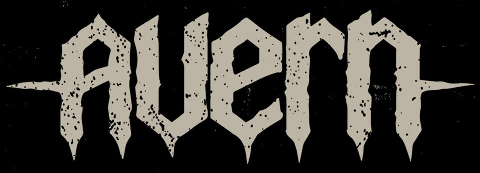 Avern - Logo