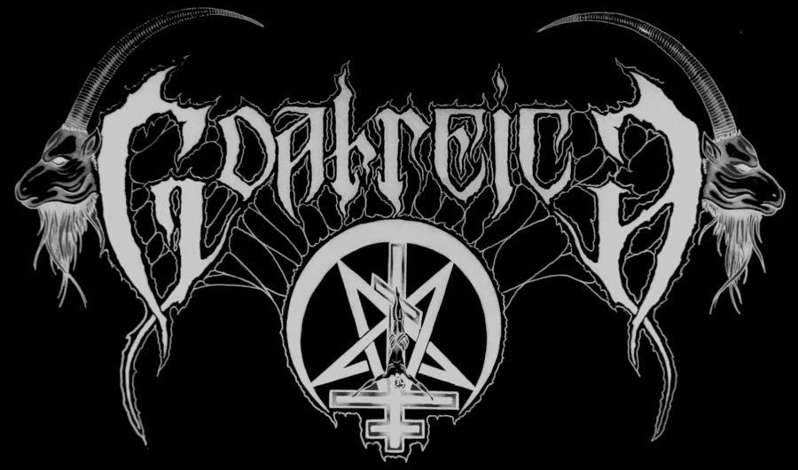 Goatreich - Logo